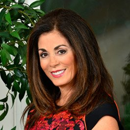 About Us Terri Alani Dds